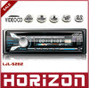 Car Audio CD Players, Electronic Audio Control (LJL-5202)