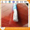 UL Aluminum Thhn 8AWG
