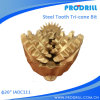 Good Quality 26inch IADC111 Tricone Bits