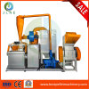 Varnished Cable Recycling Machine