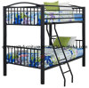 Hot Sale Student Bunk Bed for School Dormitory