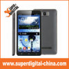 N9776 6inch Android 4.0 Smart Phone 3G WCDMA Mtk 6577 1GHz Cortex A9 Dual Camera 8MP