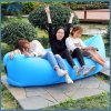 Outdoor Camping Inflatable Outdoor Lazy Sofa