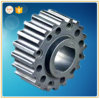Durable Customized Iron Casting Spur Gear