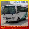 Yuexi Bus Manufacturer