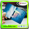 Fashion PVC Em4305 Thin PVC Contactless RFID Card
