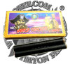 No. 3 Match Cracker 3 Bangs Fireworks
