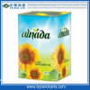 10L Sunflower Oil Tin