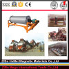 Dry Magnetic Separator for Sand, Rocks and Ore-3