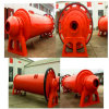 Energy Saving Tube/ Clinker Gold Mine Ball Mill Price