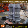 Sewage Submersible Pump (WQ)