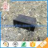 Auto Parts Custom Natural Rubber Damper Pad