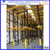 Widely Used Drive in/out Racking System