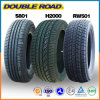 Hot Pattern China Top Brand Radial Headway Tires Passenger Car Tyre
