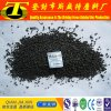 All Kinds of Bulk Commercial Coal Based Column Activated Carbon Price Per Ton