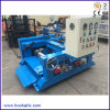 Take up Machine for Extruder Machine