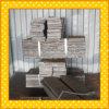 ASTM 1020 1045 Mild Steel Flat Bar