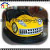 Classic Dodgem Amusement Bumper Car for Sales