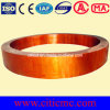 Mill Rolling Ring & Rotary Kiln Tyre