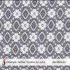 Jacquard Floral Lace Fabric (M0134)