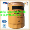 5I-7951 High Quality Fuel Filter for Caterpillar (5I-7951)