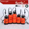 7L Garden Manual Hand Pressure Compression Pump Sprayer (SX-CS 7F)