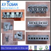 Cylinder Head for Ford (ALL MODELS)