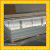 2004, 2014, 2214, 2017, 2324, 2524, 2090 Aluminum Alloy Sheet/Alloy Plate