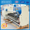 Gl-701 Automatic Masking Paper Foam Double Sided Tape Cutting Machine