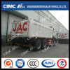 JAC 6*4 Dump Truck with 250-290HP