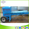 Dry and Fresh Coconut Peeling Machine/Coconut Shelling Machine