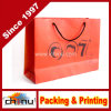 Art Paper White Paper 4 Color Cmyk Printed Bag (2234)