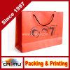 Art Paper White Paper 4 Color Cmyk Printed Bag (2234)