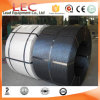 ASTM Cheap PC Steel Strand for Sale