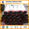 Galvanized Steel Tube Thickness 1.5mm by Galvanized Strips