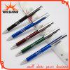 Hot Selling Metal Ballpoint Pen for Promotion Gift (BP0141)