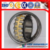 A&F Self-Aligning Double Row Spherical Roller Bearing 201304CA/W33