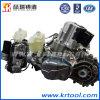 Precision ODM Aluminum of Die Casting Auto Spare Parts Supplier