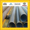 ASTM A335 P2 Alloy Steel Seamless Pipe