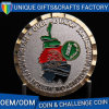 Logo Customize Good Price Medal Coins