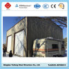 Prefabricated Small Scale Milk/Peanut Processing Plant