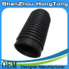 Belows / Corrugated Pipe for Protecting Guide Screw
