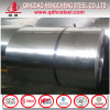 Dx51d Z100 Regular Spangle Galvanized Steel Coil