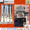 440ml Eco Solvent Ink Bags & Ink Bag Bulk Ink System