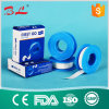 Silk Tape with Core Pack Medical Silk Tape Easy Breathe