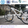 Powder Coated Bike Parking Stand, Portable Bike Stand (PV-NB)