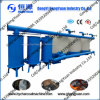 Good Selling Tree Branch Charcoal Carbonization Oven