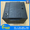 12V100ah with High Performance for Iraq Market Havery Truck Tank Battery