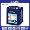Economical Adult Diaper / OEM Adult Diaper