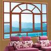 Feelingtop Aluminium Metal Awning Window (FT-W108)